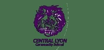 central-lyon