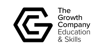 growth-company