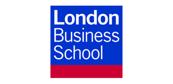 london-business
