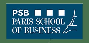 paris-school