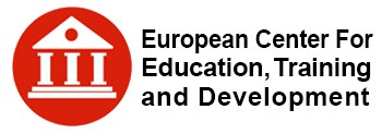 European Center For Education, Training and Development