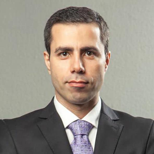 عباس شعبانی