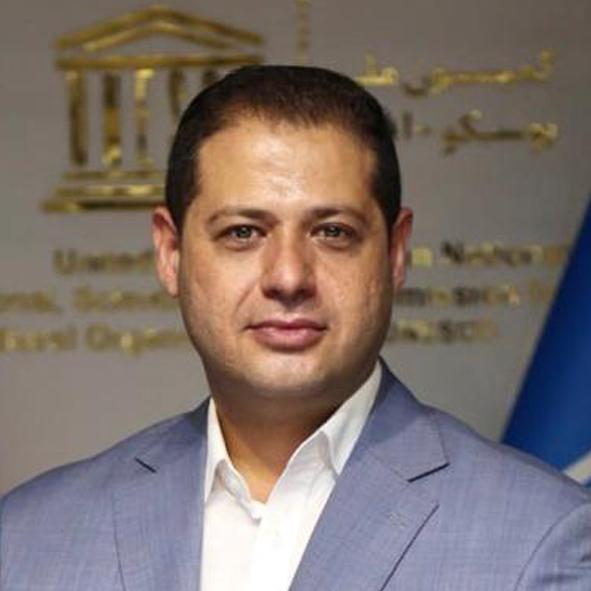 محمد جواد امامی